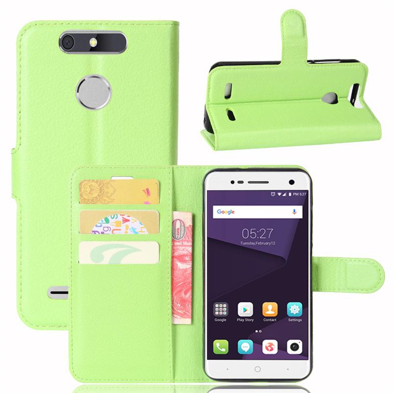 GANGXUN Зеленый цвет смартфон zte blade v8 32gb 3gb gray
