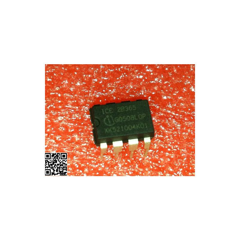 CazenOveyi 10pcs free shipping fsq0370rna q0370r q0370 lcd power management chip dip 8 100% new original