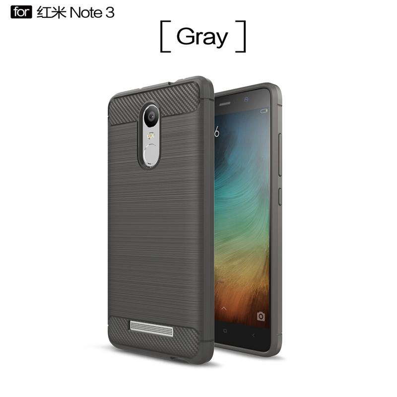 GANGXUN серый дисплей zip для xiaomi redmi note 3 redmi note 3 pro black 441103
