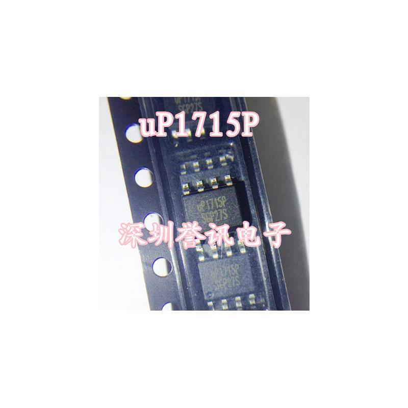 CazenOveyi wholesale original new water based dx5 printhead manifold adapter