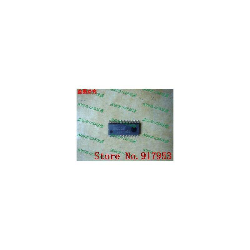 CazenOveyi free shipping 10pcs igc320c