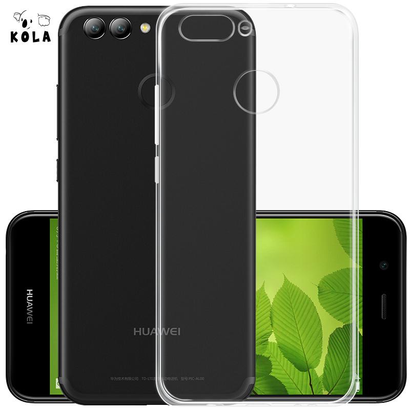 JD Коллекция кола 360 f5 телефон оболочки тпу прозрачный силиконовый чехол мягкой оболочки для мобильных f5 360
