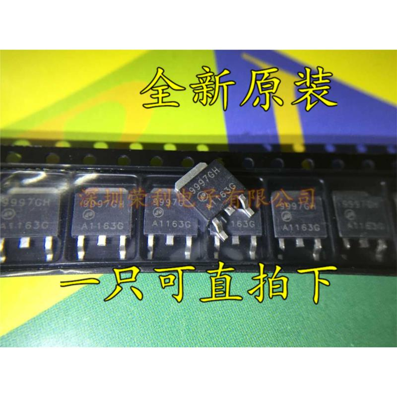 CazenOveyi 2055 main board original new formatter board logic board main board cc527 60001 cc527 60002 for hp p2055d hp2055d hp2055 series