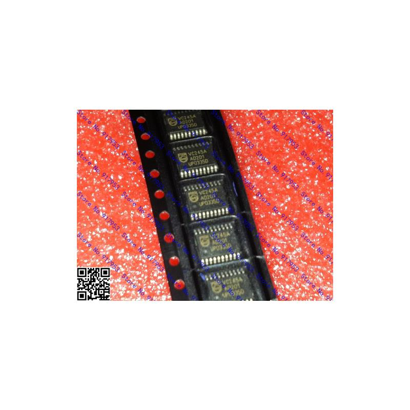 CazenOveyi free shipping 5pcs in stock m5241l