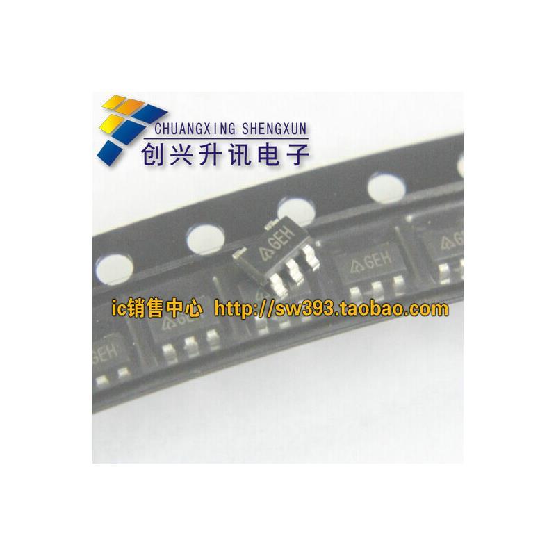 CazenOveyi 100pcs lot ap2127k adjtrg1 ap2127k adj ap2127 sot23 6 making geh original authentic and new in stock free shipping ic