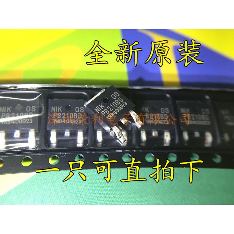 CazenOveyi free shipping new lcd monitor 1920x1080 edp laptop lcd panel b156htn03 6
