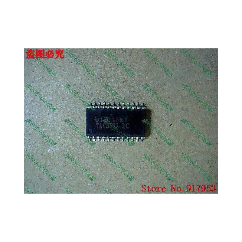 CazenOveyi 5pcs lot 941h 2c 12d 941h 2c 12v dip 8 relay ic free shipping