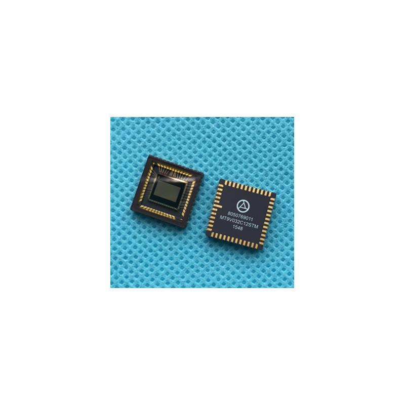 CazenOveyi free shipping new and original for niko d7000 coms image sensor unit d7000 ccd 1h998 175
