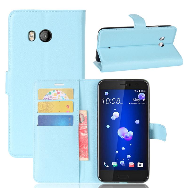 GANGXUN Blue сотовый телефон htc u11 128gb blue 99hamb080 00