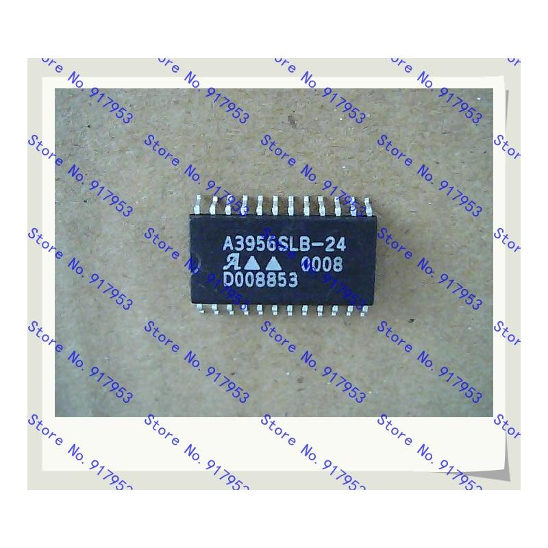 CazenOveyi видеокарта gigabyte geforce gt710 2gb gddr5