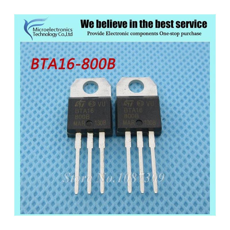 CazenOveyi free shipping c7770 60013 100% new original encode strip for hp500 800 510 42 inch b0 on sale