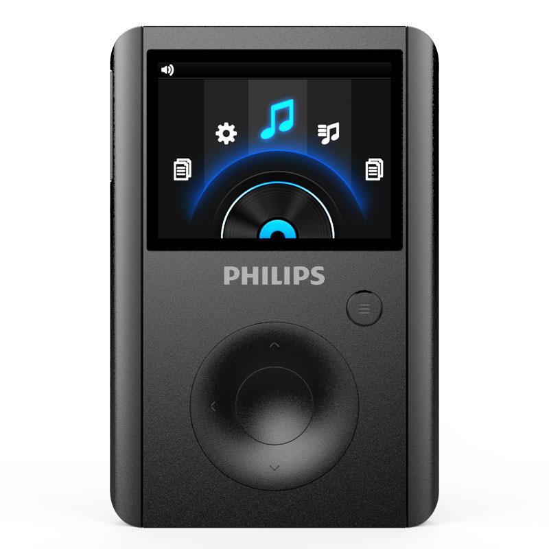 PHILIPS philips philips dvd плеер cd плеер vcd плеер аудио плеер плеер usb возможность коррекции ошибок спикер черный dvp3000 93