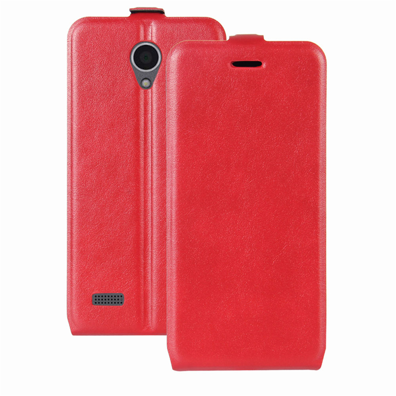 GANGXUN Красный смартфон zte blade a465 4g black