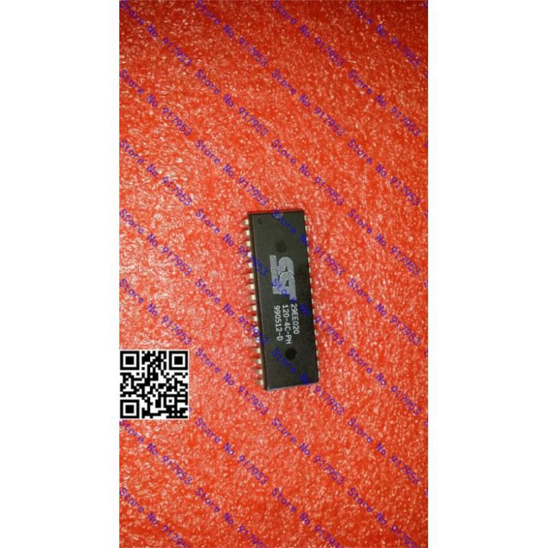CazenOveyi 10pcs free shipping sst39vf080 70 4c eie