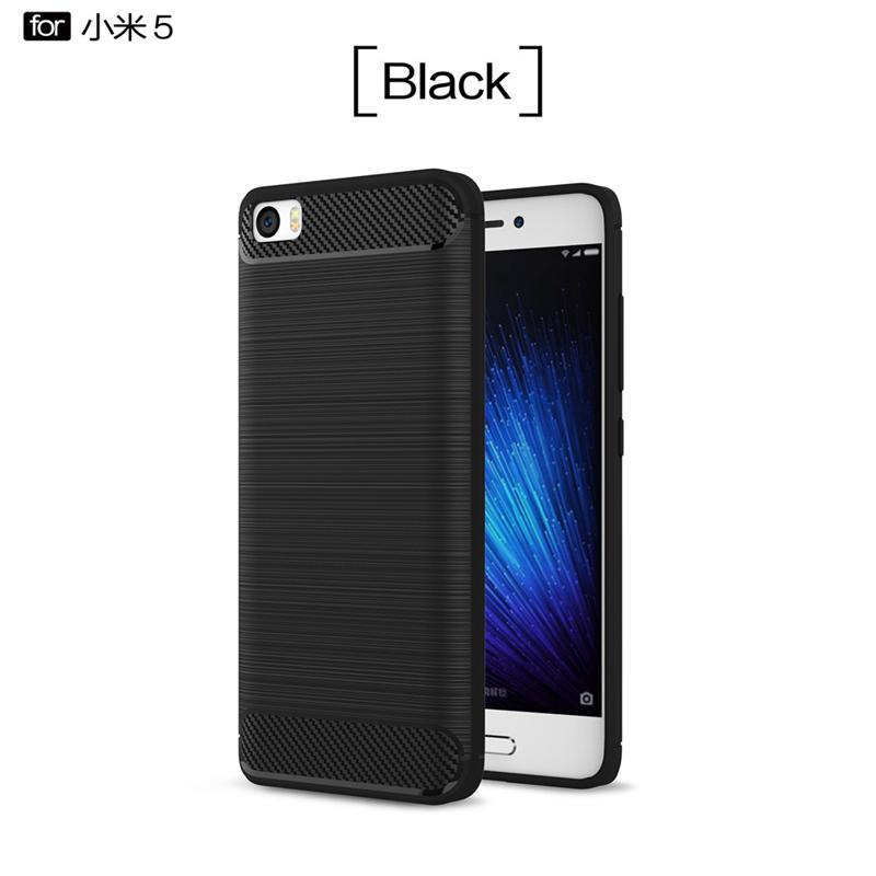 GANGXUN Black xiaomi mi 5 mi 5 32 gb white