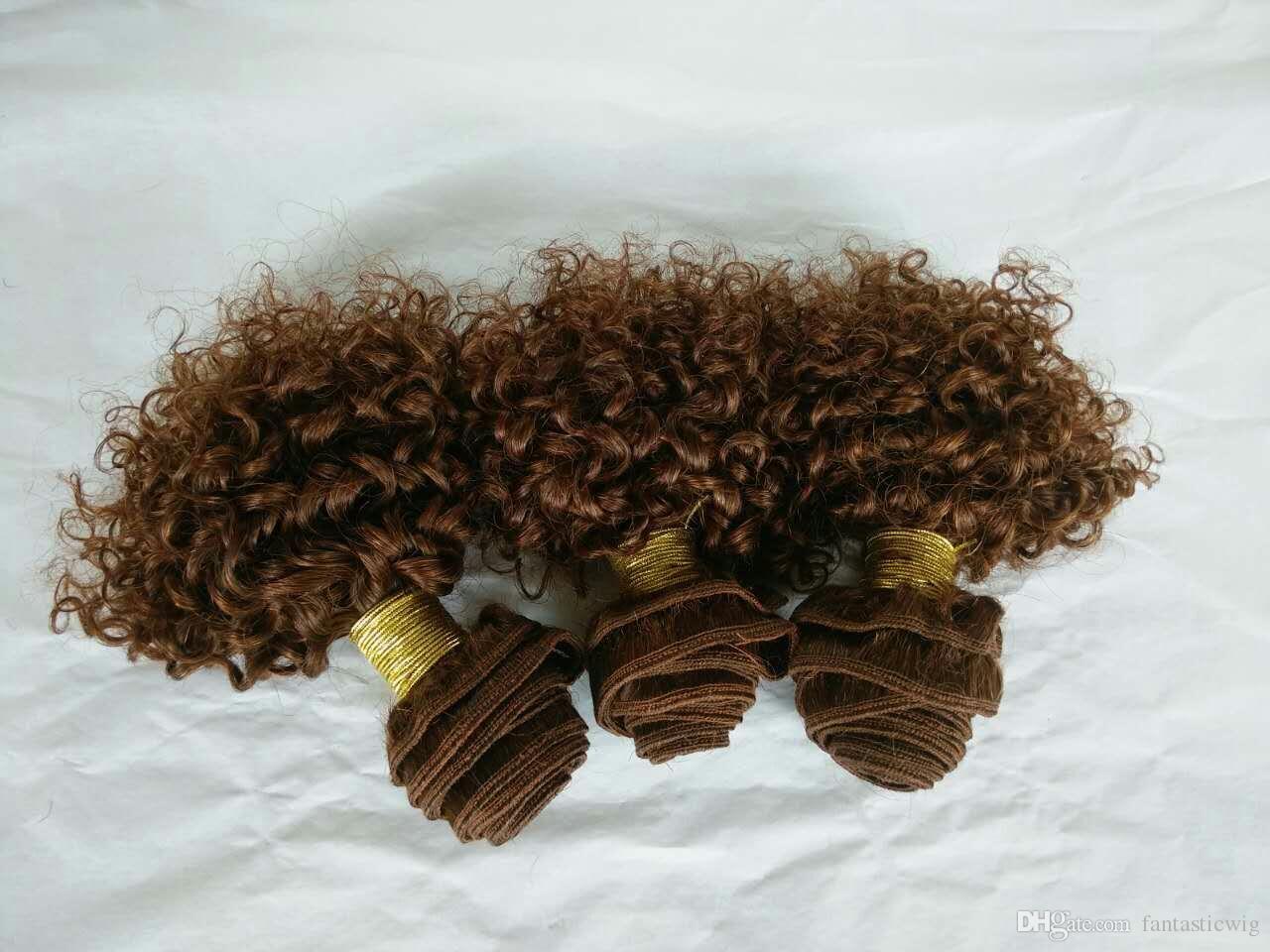 парик BOND 4 10 inches 70 hanks quality mongolia black violin bow hair 6 grams each hank in 32 inches