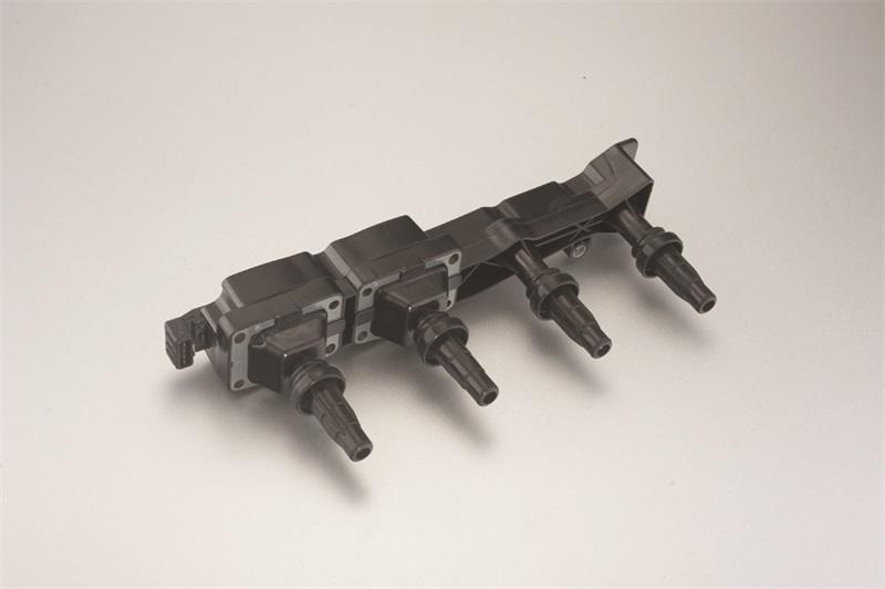 PAO MOTORING turbo cartridge chra gt1544v 753420 5005s 750030 0002 753420 750030 for ford for citroen c3 c4 c5 307 407 s40 v50 dv4t dv6t 1 6l