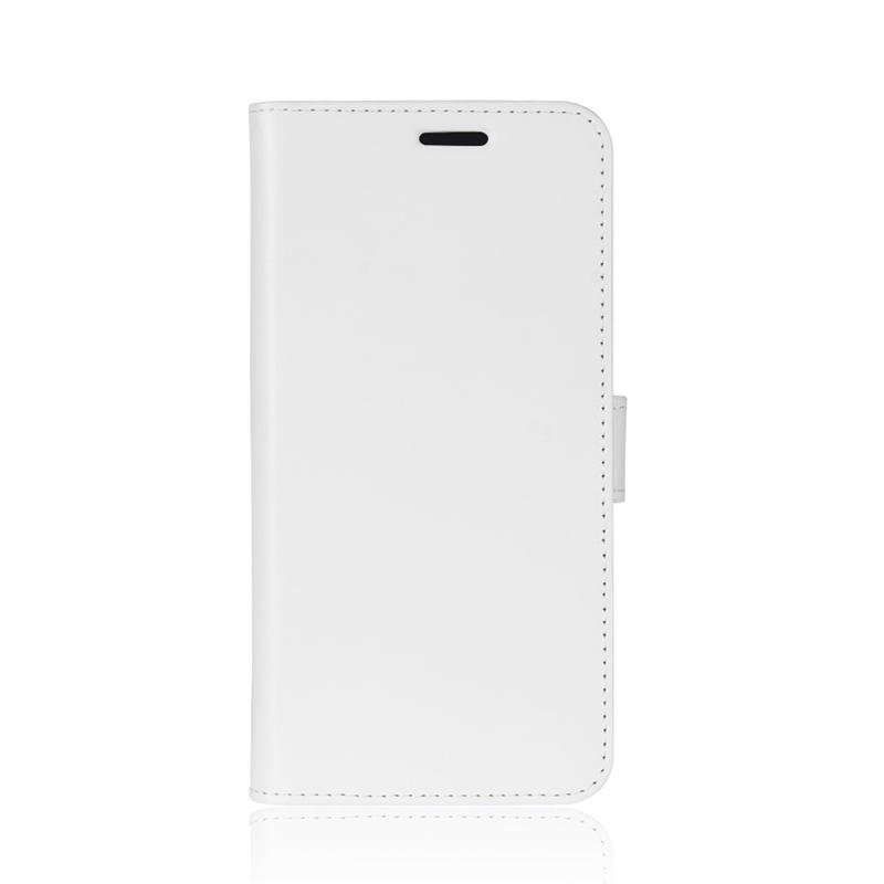 GANGXUN Белый gangxun samsung galaxy j5 2017 корпус высокого качества кожа pu флип обложка kickstand кошелек для samsung j530 eurasion version