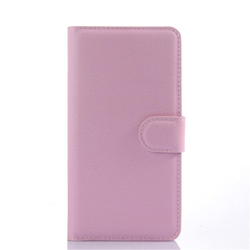 GANGXUN Розовый gangxun xiaomi mi 4c чехол из высококачественной кожи из искусственной кожи kickstand anti shock кошелек для xiaomi mi 4i