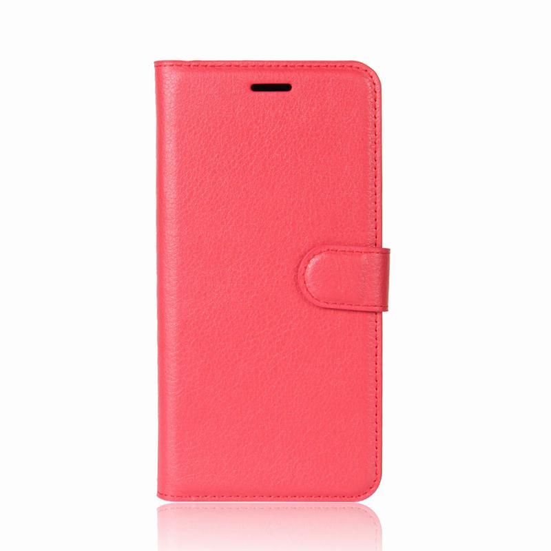 GANGXUN Красный blackview a8 смартфон