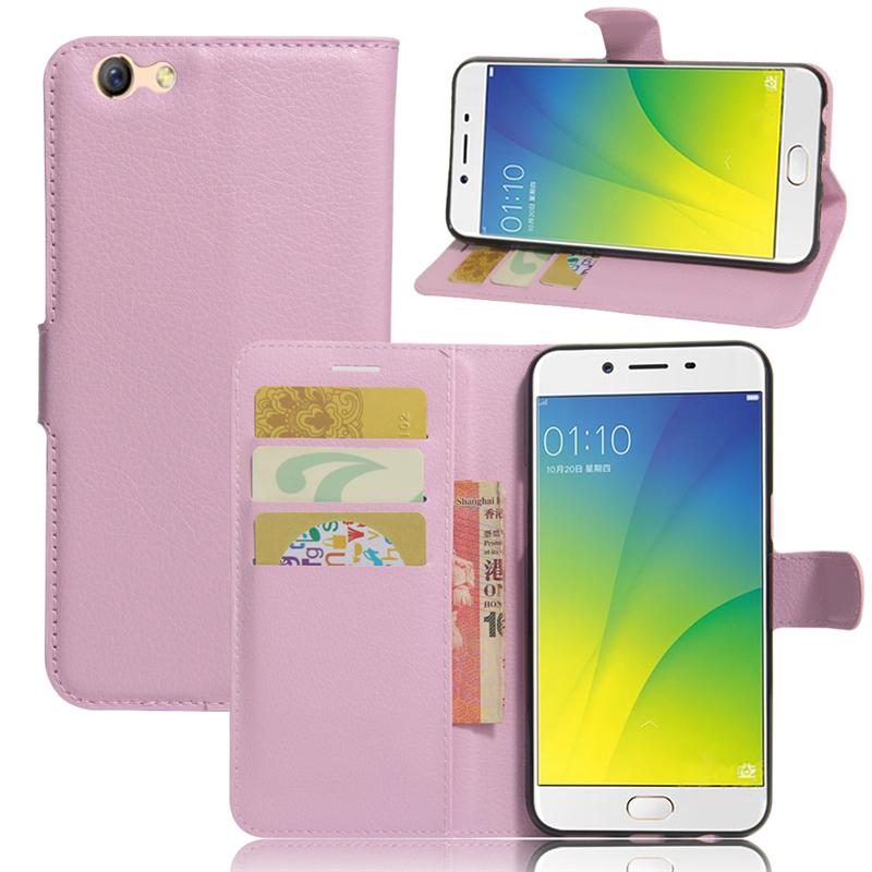 GANGXUN Розовый oppo a77 4гб 64гб розовый золотой смартфон
