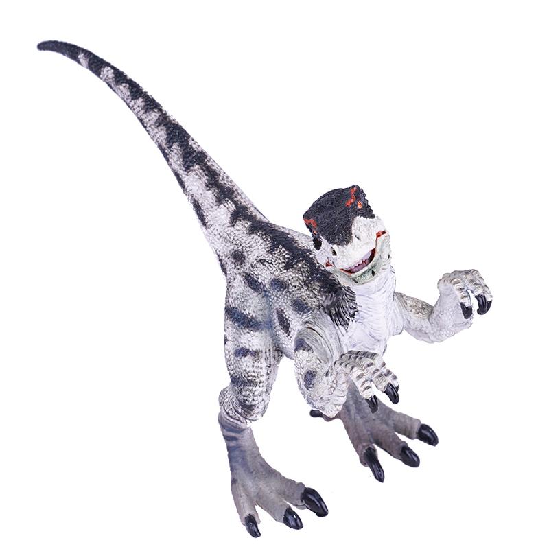 SURPRESAV Velociraptor
