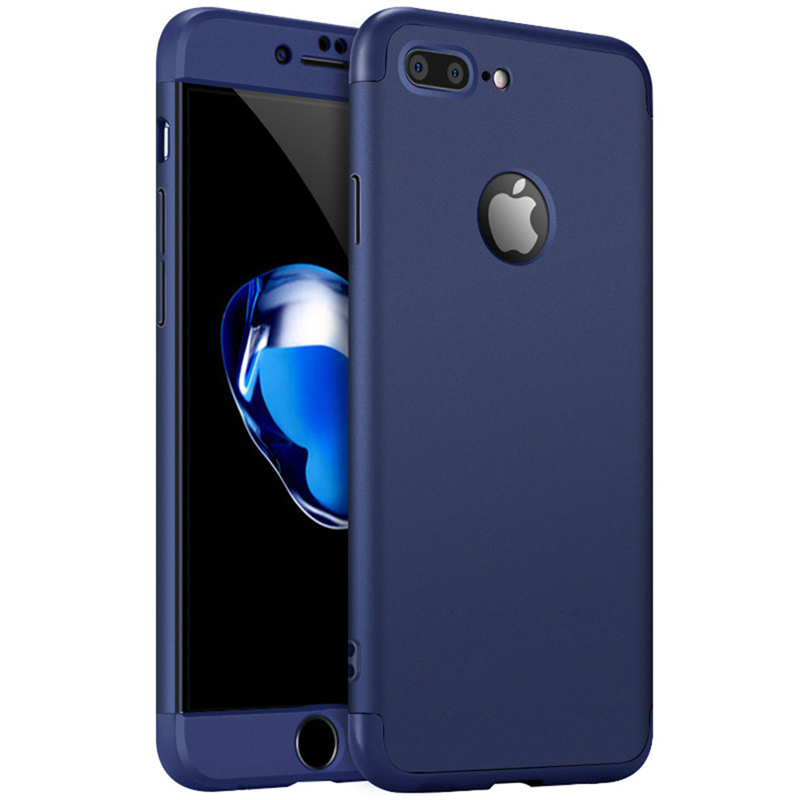 GANGXUN Blue iPhone7 47inch kindle fire 7 case 2017 shockproof heavy duty silicon case protective full body case cover for amazon kindle fire 7 2017 funda