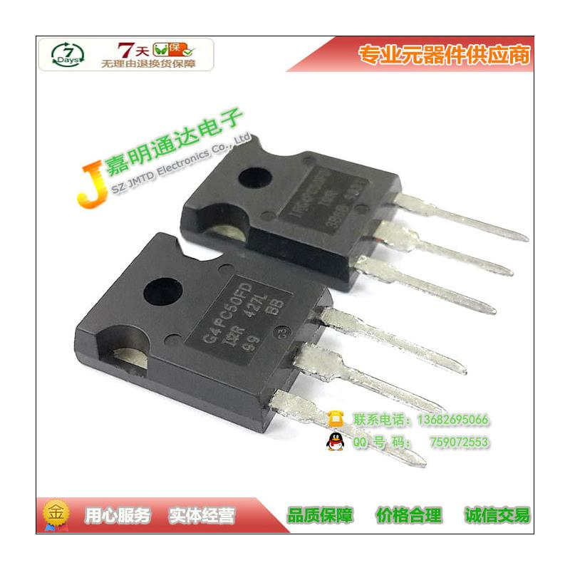 CazenOveyi freeshipping new and original skiip31nab12t49 skiip 31nab12t49 igbt module