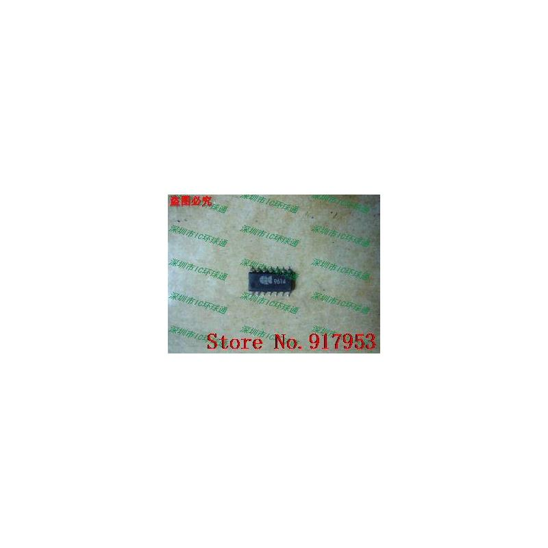 CazenOveyi 50pcs sn74hc244nsr sop20 sn74hc244 sop 74hc244nsr 74hc244 smd new and original ic free shipping