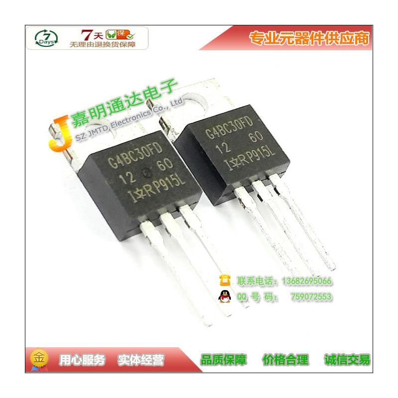 CazenOveyi semikron semikron skm100gb128d skm100gb123d original new igbt modules