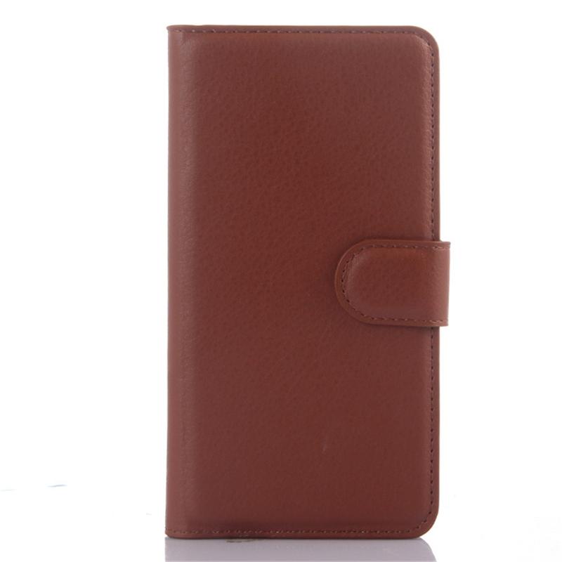GANGXUN Цвет коричневый gangxun xiaomi mi 4c чехол из высококачественной кожи из искусственной кожи kickstand anti shock кошелек для xiaomi mi 4i