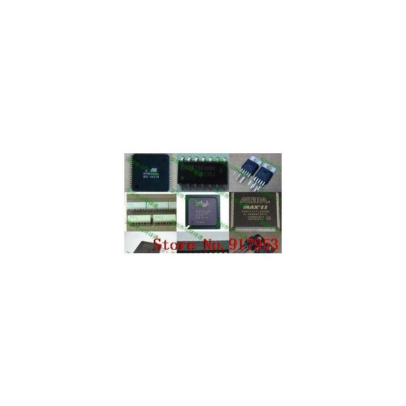 CazenOveyi free shipping 10pcs 100% new cxa1583m page 3
