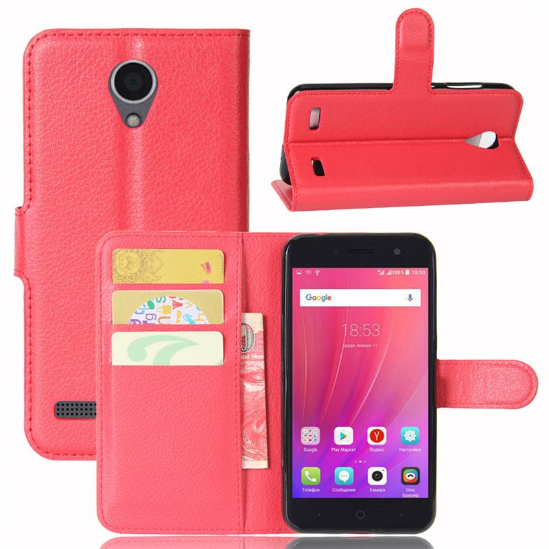GANGXUN Красный смартфон zte blade v8 mini 32gb gold