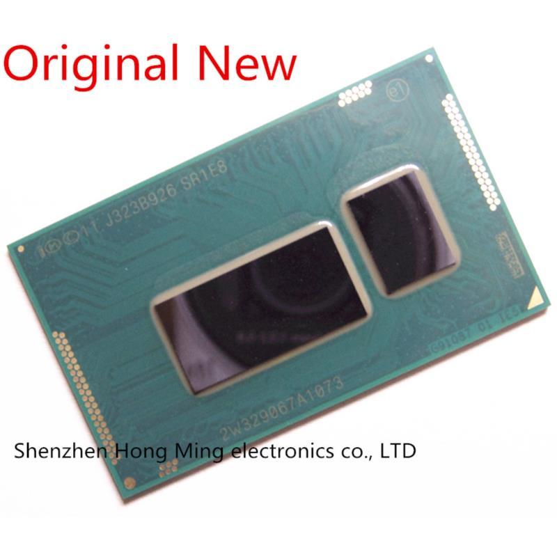 CazenOveyi msi original zh77a g43 motherboard ddr3 lga 1155 for i3 i5 i7 cpu 32gb usb3 0 sata3 h77 motherboard