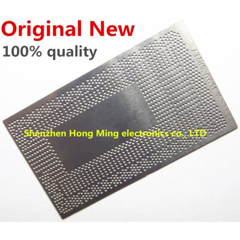 CazenOveyi new fan e i5 aluminum htpc computer case e350 h61 hd perfect match i3 i7 e i5