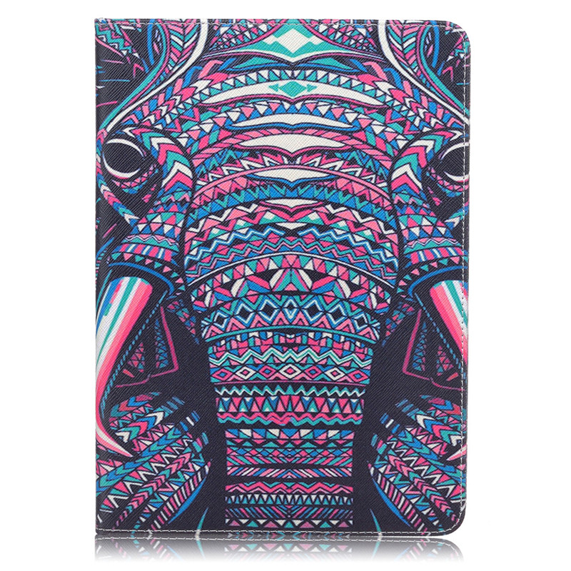 GANGXUN 22 case for ipad pro 12 9 case tablet cover shockproof heavy duty protect skin rubber hybrid cover for ipad pro 12 9 durable 2 in 1