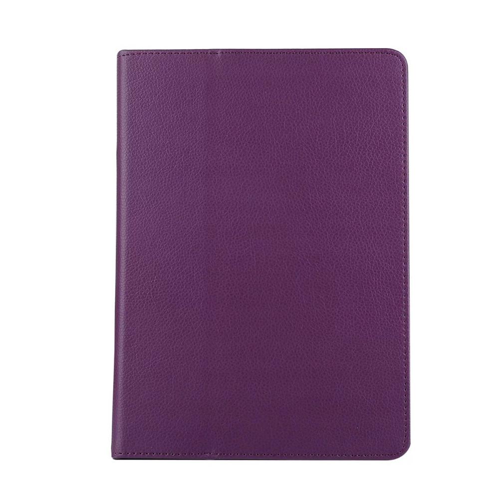 GANGXUN Фиолетовый цвет gangxun blackview a8 max корпус высокого качества кожа pu флип чехол kickstand anti shock кошелек для blackview a8 max