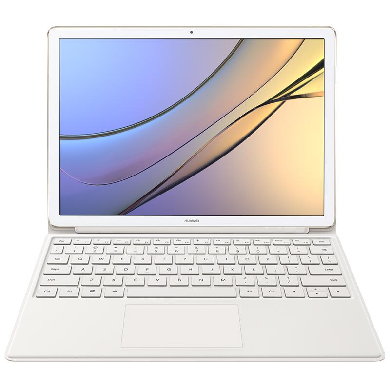 HUAWEI m3 4G 128G it директор ноутбук замка безопасности 2 2 м ноутбук блокировки блокировки клавиатуры x502