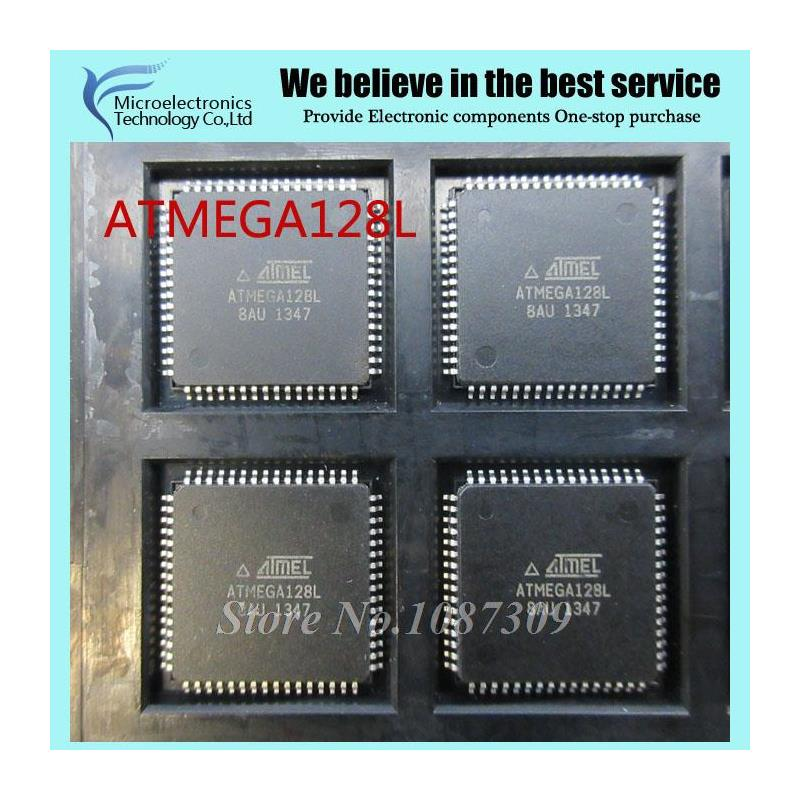 CazenOveyi 100pcs lot new stm8s003f3p6 8s003f3p6 tssop 20 16 mhz 8 bit mcu 8 kbytes flash 128 bytes data eeprom 10 bit adc ic