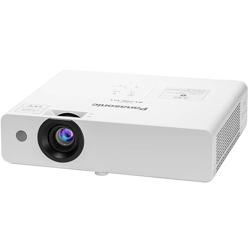 JD Коллекция проектор panasonic pt vw345n