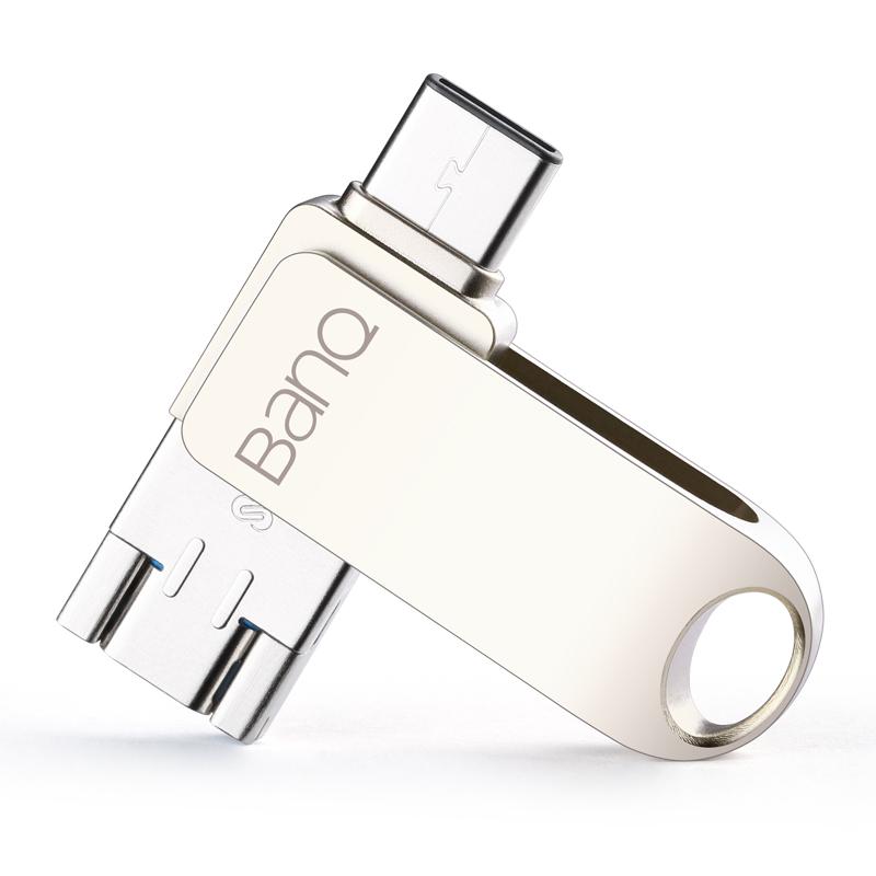 JD Коллекция Серебряный 16GB мобильный телефон рация защищенный texet tm 515r