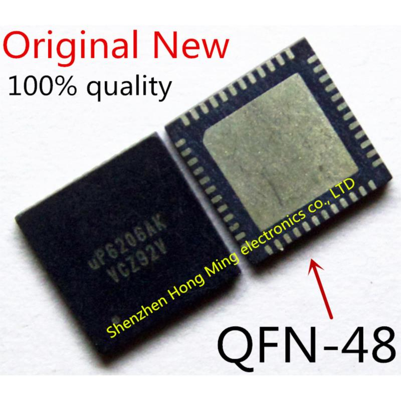 CazenOveyi 10piece 100% new emb20n03 b20n03 qfn mosfet power management chip qfn chipset