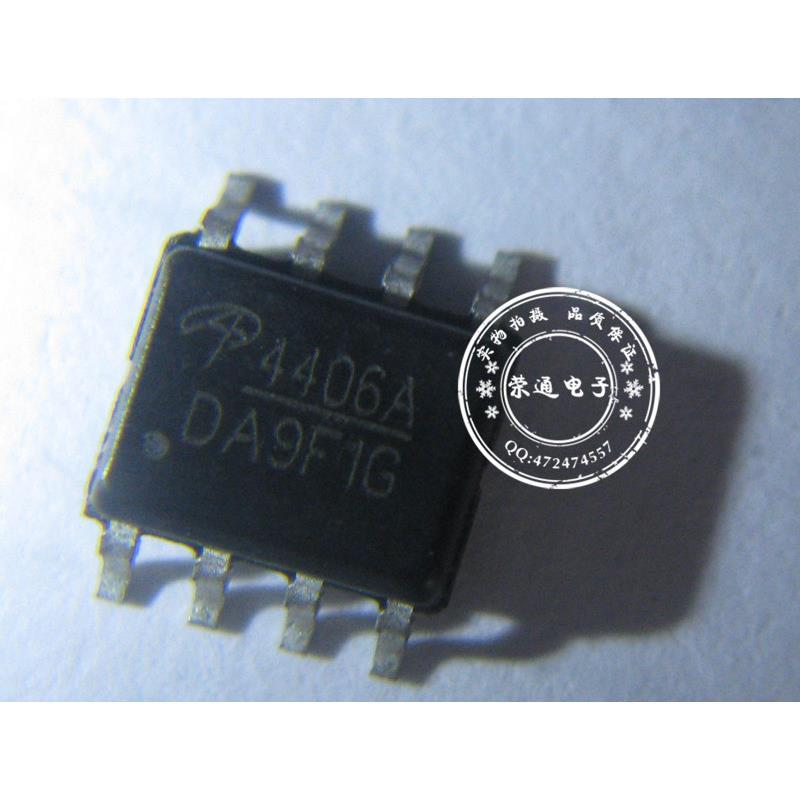CazenOveyi free shipping 5pcs lot bd9883fv bd9883 offen use laptop p 100% new original
