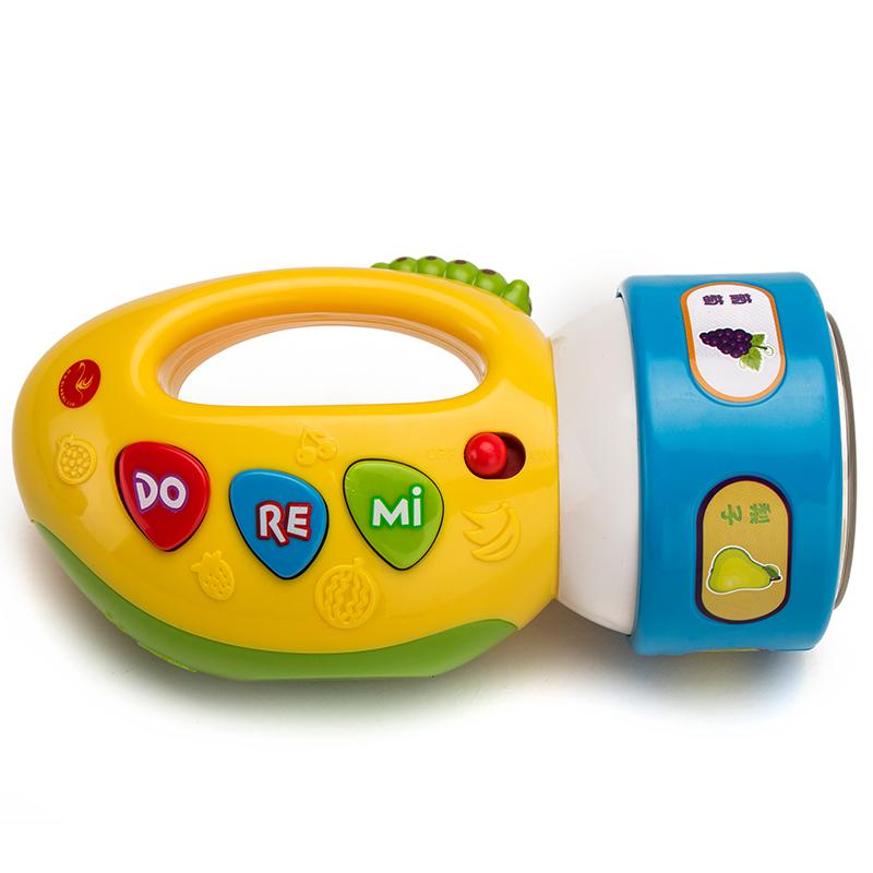 JD Коллекция Симфония фонарик дефолт bmw серии детские игрушки автомобиля детские игрушки