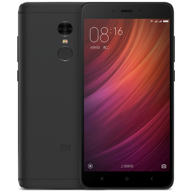 Mi Черный 4GB64GB xiaomi redmi note5a (китайская версия )