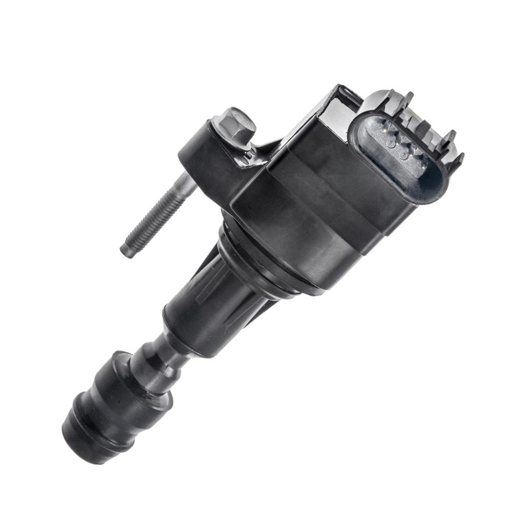 PAO MOTORING borg warner e556 ignition coil