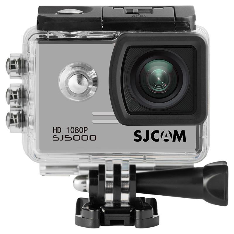 SJCAM Другой цвет sjcam sj5000 14mp 1080p action camera sport cam