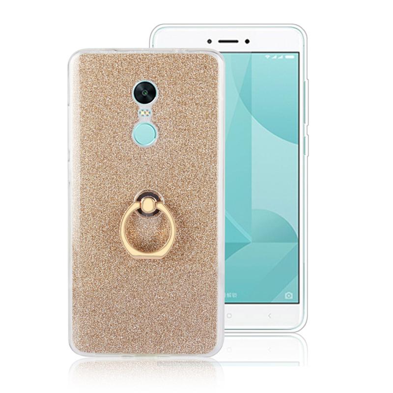 GANGXUN Золотой цвет смартфон xiaomi redmi 4x 16gb gold