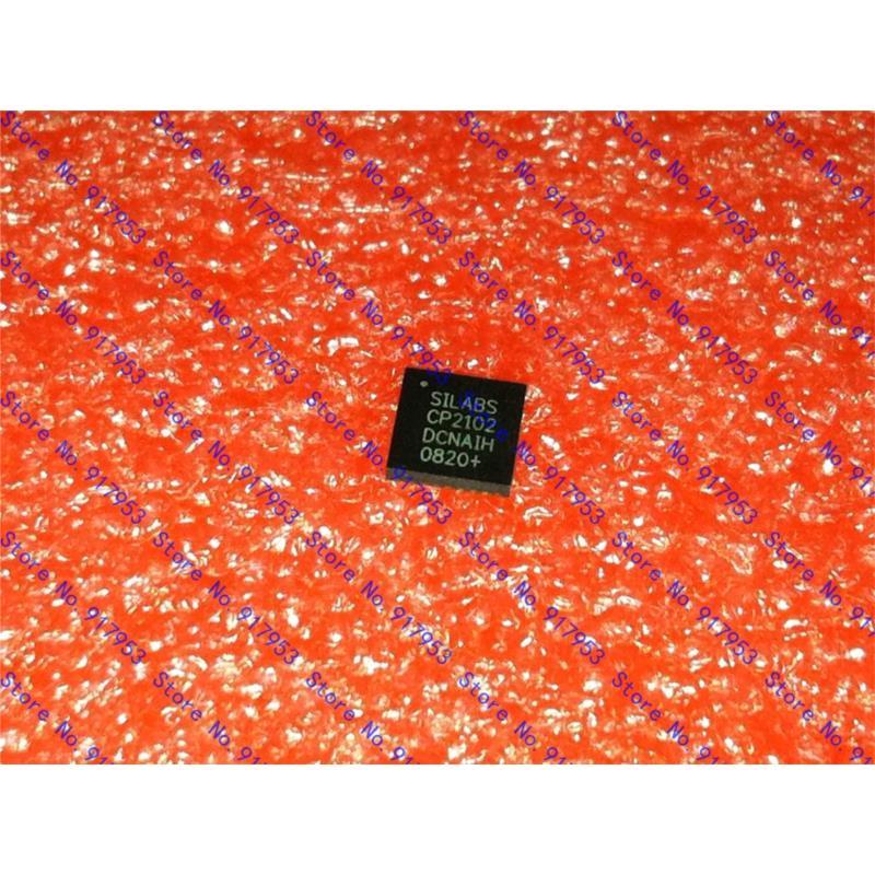 CazenOveyi c3a4 usb to uart serial port cp2102 ttl 485 232 switch free module blue black