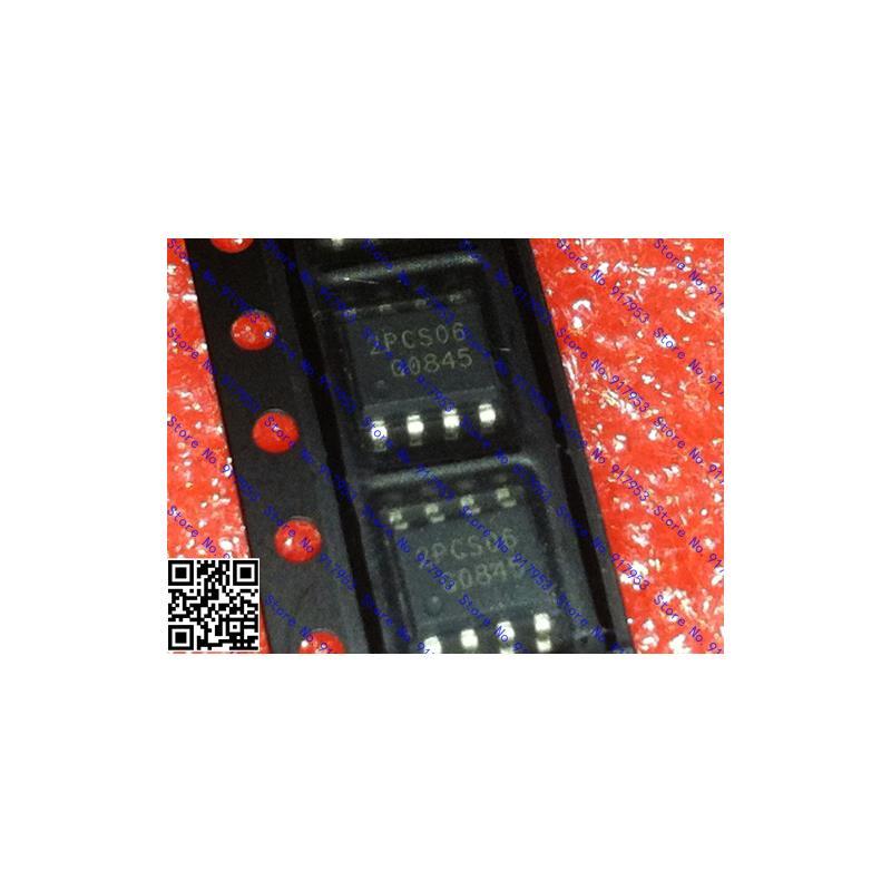 CazenOveyi free shipping 10pcs 1200p60 lcd chip